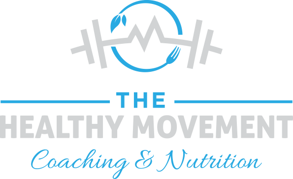 The Healthy Movement